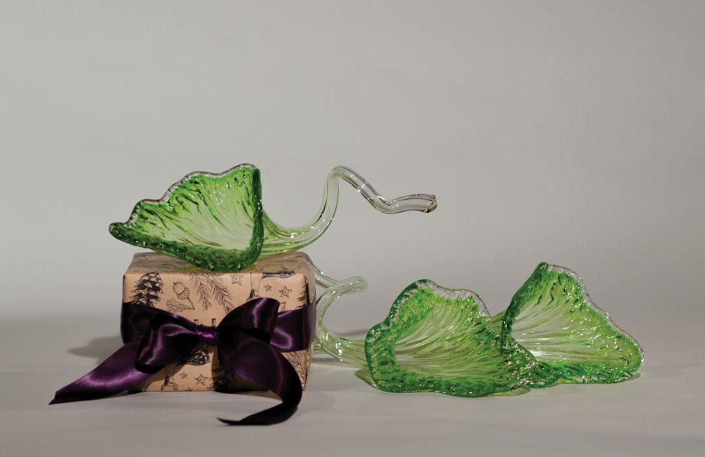 Island Art Glass 1024x664