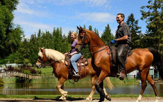 Pacific Northwest Riding Academy PIX2178 552x345