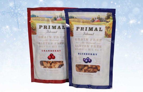 Primal Island Foods 552x358