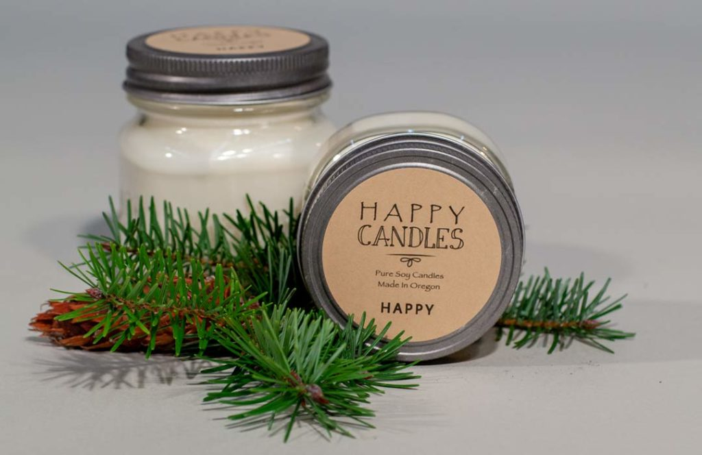 Star Store Happy Candles 1024x664