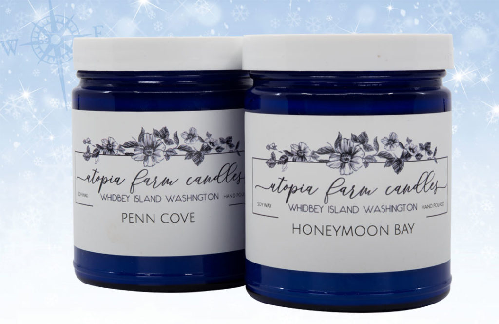 Utopia Farm Candles 1024x664