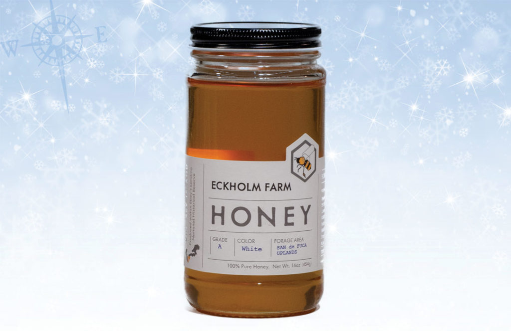 Eckholm Farm Honey 1024x664