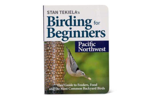 Birding for Beginners 552x345