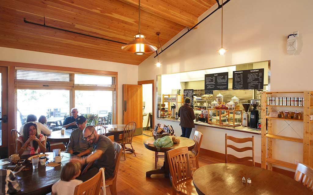 Cama Beach Cafe IMG 3281