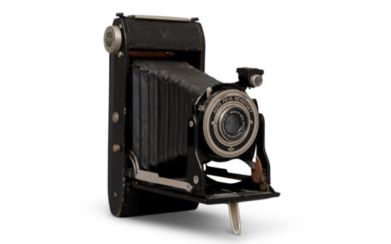Antique Camera Dinas Great Finds 552x345
