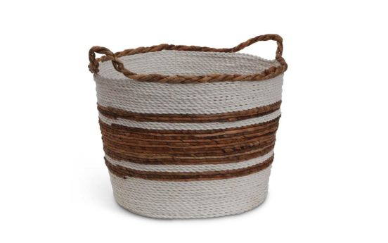 Basket Madrona Blossom 552x345