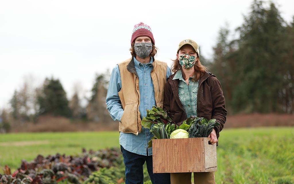 https://whidbeycamanoislands.com/activities/deep-harvest-farm/