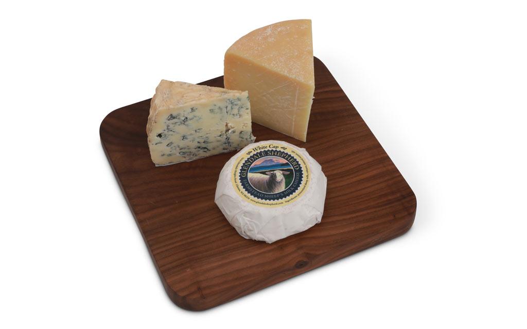 Glendale Shepherd Cheese