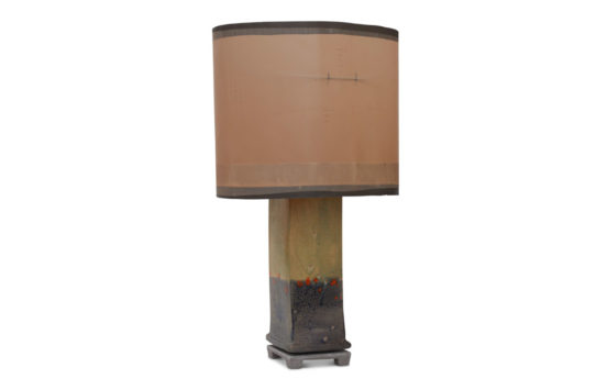 Lamp Artisan Crafted Home 552x345