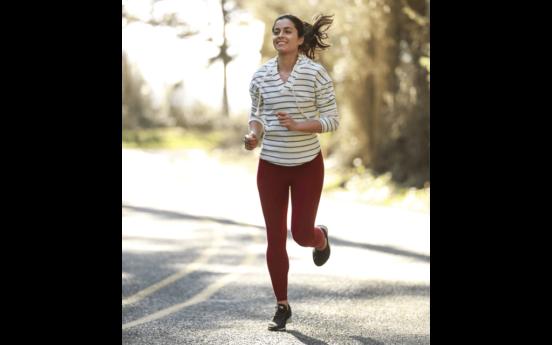 Running Feel Good Shop 552x345