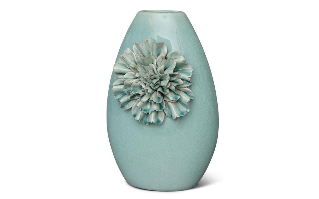 Vase Aqua Gifts