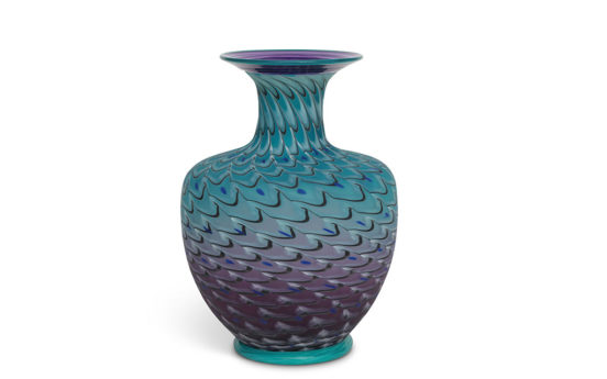 Vase Dan and Joi LaChaussee 4W0A0029 552x345