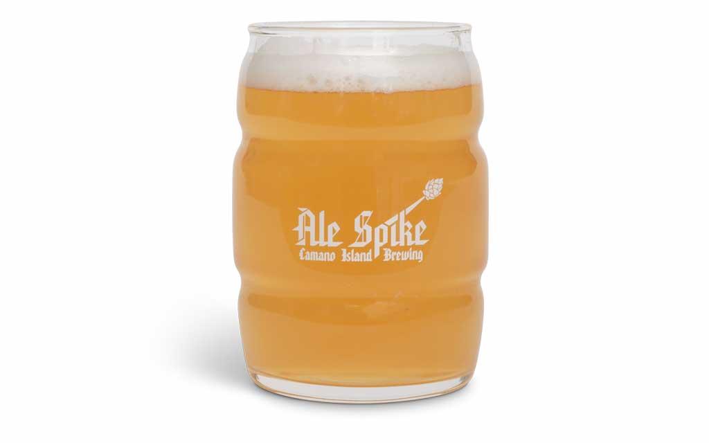 Ale Spike Brewery