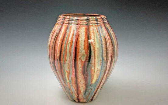 Camano Island Pottery 552x345