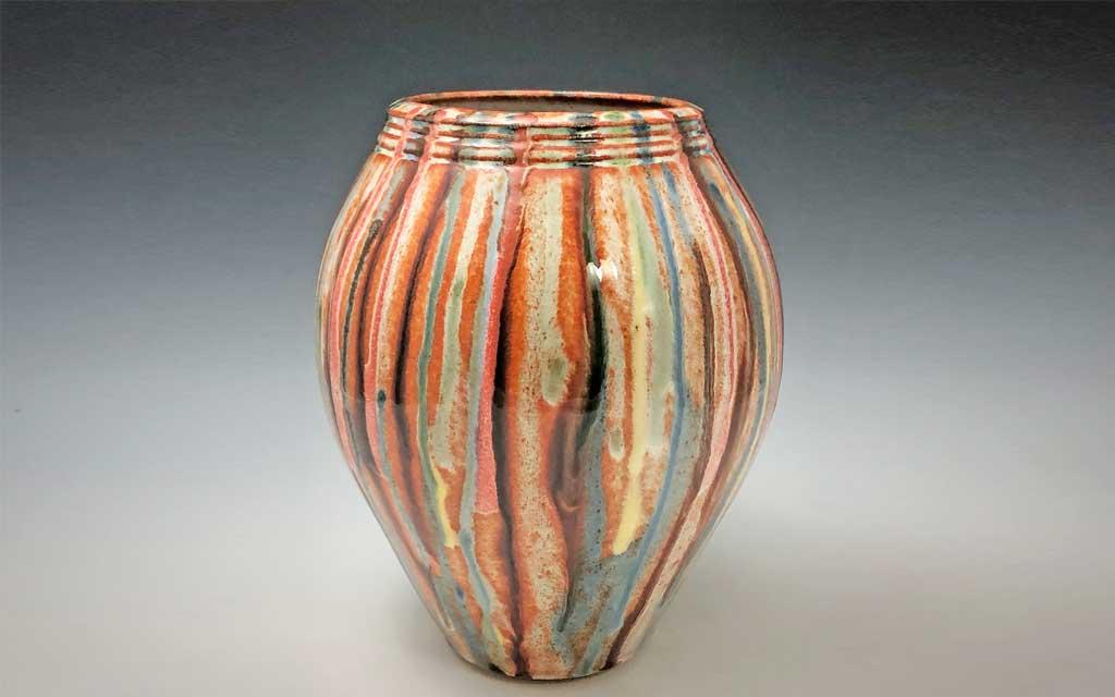 Camano Island Pottery