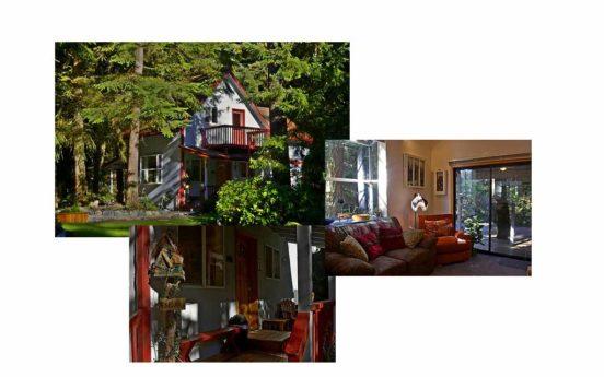 Northwest Crafters Cottage 552x345