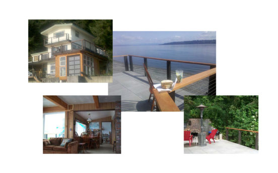 Possession Beach House 552x345
