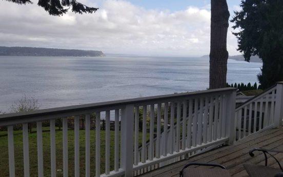Cascade View Haven 02 552x345