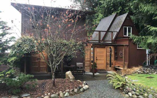 Heron Rook Cottage 01 552x345