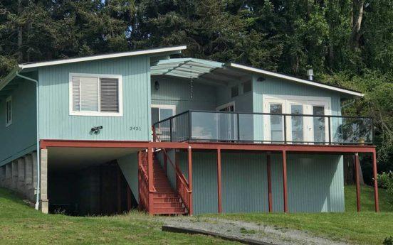 Wolf Beach Cottage 01 552x345